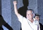 Prisão no 'caso mensalão' reabre a polêmica sobre cadeias brasileiras