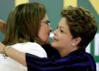 A sombra da Petrobras que alimentou a queda de Dilma