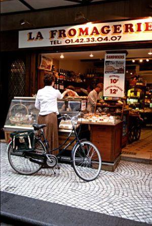 França pretende pagar para quem for trabalhar de bicicleta