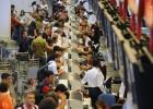 Un año más caro para la clase media brasileña