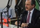 Mercadante desponta como o homem forte para o futuro de Dilma