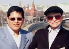 Polícia investiga relação de políticos com morte de ex-senador boliviano
