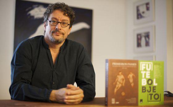 """La humillante derrota abre la 'caja negra' de la sociedad brasileña"""