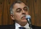 Uma tornozeleira para controlar o 'homem-bomba' da Petrobras