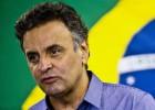 Dilma cresce, Marina cai e Aécio tem chance de ir ao segundo turno