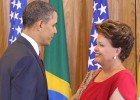 Las elecciones de Brasil, una opción para relanzar la relación con EE UU