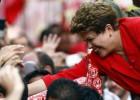 A guerrilheira durona que se tornou a presidenta do Brasil