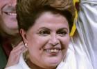Dilma Rousseff derrota Aécio na eleição mais disputada dos últimos 25 anos
