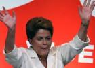 Mercado financeiro castiga a reeleição de Dilma Rousseff