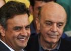 PSDB se fortalece para articular a oposição contra Dilma Rousseff
