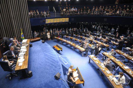 Reforma política: o que pode mudar no Brasil e o que está em jogo