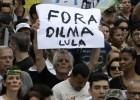 Cerca de 3.000 pessoas radicalizam o discurso da direita em São Paulo