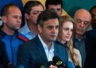 Vitórias apertadas em eleições dão peso ao papel do derrotado