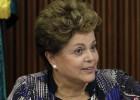 Corte de gastos e freada da inflação no Brasil