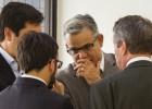 Operação Lava Jato desafia os melhores advogados do Brasil