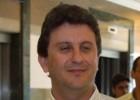 Alberto Youssef: o doleiro que arrastou todos em sua queda