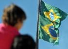 O Brasil se olha no espelho