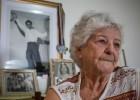 """""""Por 34 anos eu não soube se meu marido estava vivo ou morto"""""""