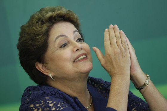 Pressionada a agradar aliados, Dilma aposta em gabinete polêmico