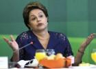 À espera da reinvenção de Dilma