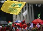 Data e fraca inserção internacional afastam chefes de Estado da posse