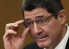 """Levy sinaliza alta de impostos sem """"ofender direitos sociais"""""""