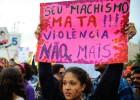 Deputadas brasileiras se unem contra o machismo na Câmara