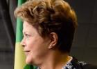 O furacão do 'caso Petrobras' põe mais pressão sobre Rousseff
