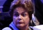 Serra assegura que Dilma não acabará o mandato. É crível?