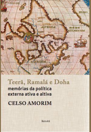 """""""Há uma obsessão na mídia local por denegrir o Brasil"""""""