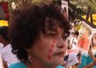 Nova comissão vai investigar os crimes pós-ditadura em São Paulo