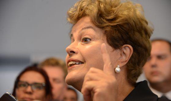 Lava Jato põe à prova os limites entre a Justiça e a política no Brasil