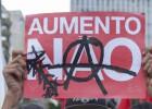 Movimento Passe Livre se reorganiza para lutar por tarifa zero