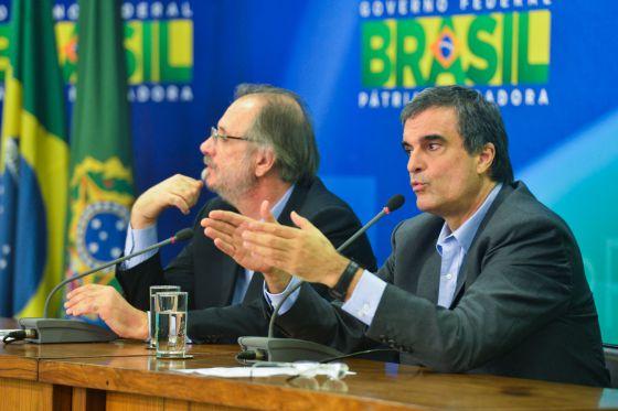 Após protestos, Governo anunciará ações de combate à corrupção