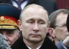 Alerta vermelho: crise russa traz péssimas notícias para a paz