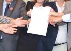 Ministros de FHC, Lula e Dilma, contra reduzir a maioridade penal