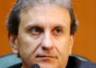 """Gritos e o """"sentimento"""" de Youssef no primeiro dia da CPI em Curitiba"""