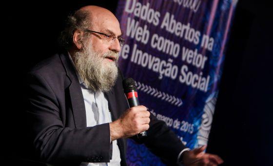 """""""Desafio é preservar direitos humanos e privacidade diante da tecnologia"""""""