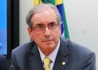 Redução da maioridade vira moeda na disputa entre Governo e Cunha
