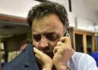 Hostilizados em Caracas, opositores abortam missão e cobram Dilma