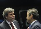 Venezuela, um tema quente na agenda doméstica brasileira