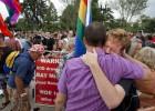 Suprema Corte dos Estados Unidos legaliza o casamento gay