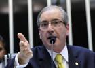Manobra de Cunha pró-redução penal cria guerra de interpretações