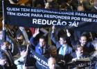 Com tática de guerra, bancada conservadora avança em Brasília