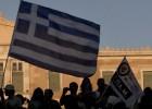 Grécia, um Lehman Brothers em potencial para a zona do euro