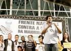 A árdua batalha contra a redução da maioridade penal no Brasil