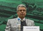 Presidente da Sabesp promete apurar elo entre doenças e água