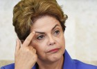 Standard & Poors baja la perspectiva de la nota de Brasil