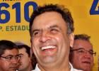 Sem unidade, ala do PSDB quer nova eleição e outra espera por 2018