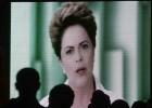 A semana das derrotas de Dilma, do panelaço e das conspirações